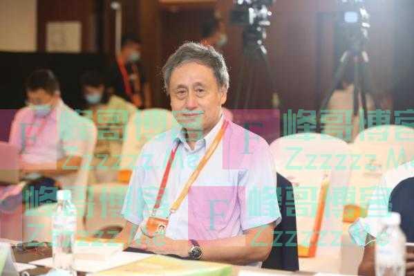 张路:抓了20多年,中国足球为啥还不行?