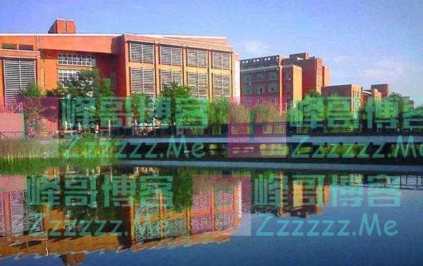 郑州大学物理学院在半导体光电器件领域取得突破性进展