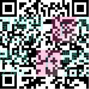 南通市海门区市场监督管理局海门4·26知识产权日有奖竞赛活动(4月26日截止)