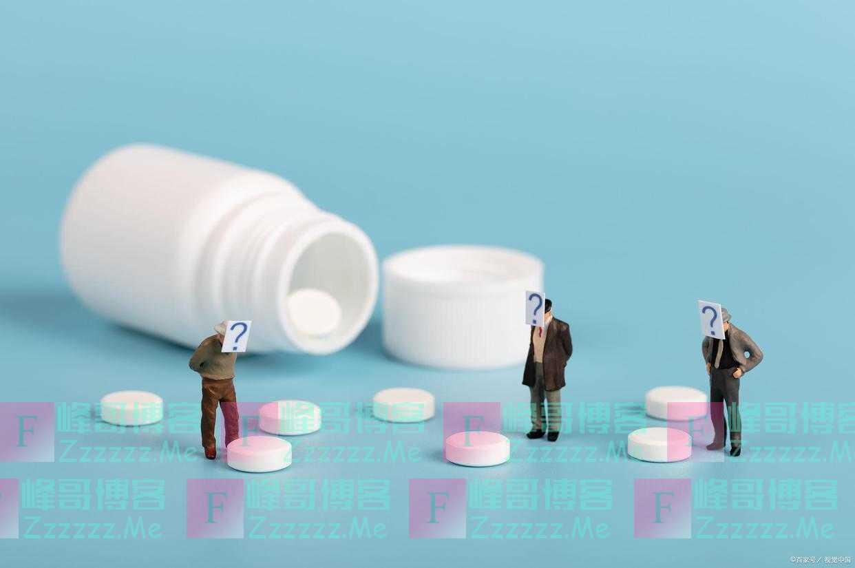 家长注意这些药别乱用!国家药监局修订14个品种药品说明书