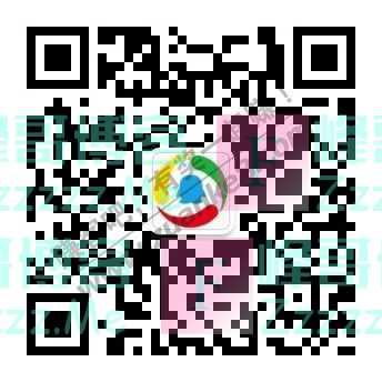 辽宁生活999个现金红包狂送!红包雨来袭!(5月6日截止)