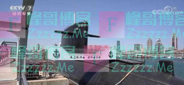 从无到有,再从有到不断壮大!人民海军核潜艇部队现在什么水平?