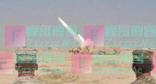 大批武器增援中东 从阿富汗撤兵如履薄冰 曹卫东:美国只管自己利益 哪顾阿富汗死活