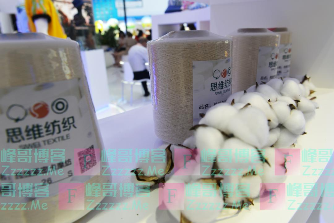 卖得怎么样?新疆棉花的最新消息来了