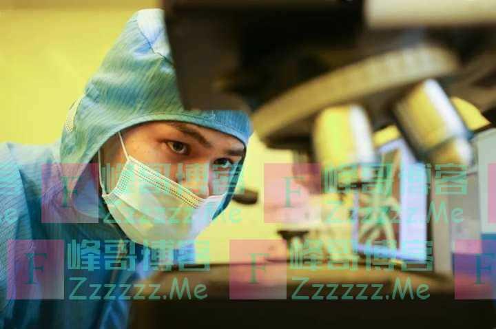 登上《自然》:浙大学者发现电子自旋操控的高速开关