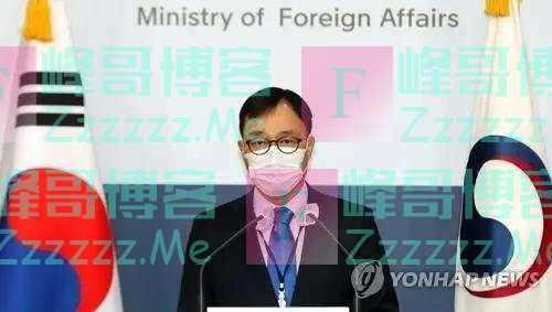 正在访韩,以色列外长紧急回国!