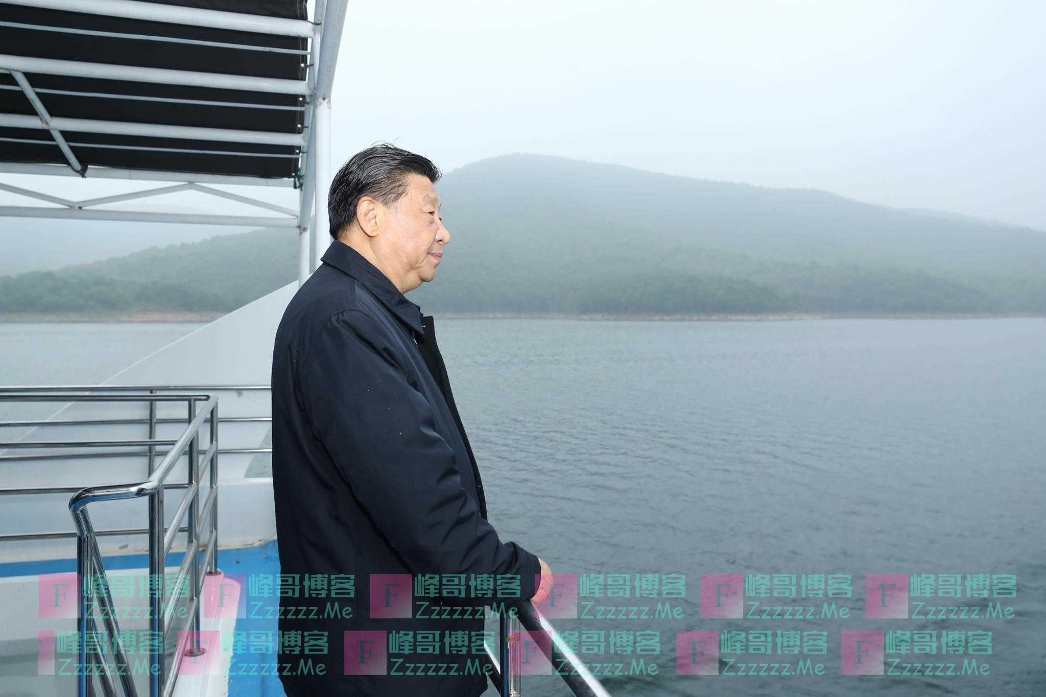 """""""中华民族的世纪创举"""""""