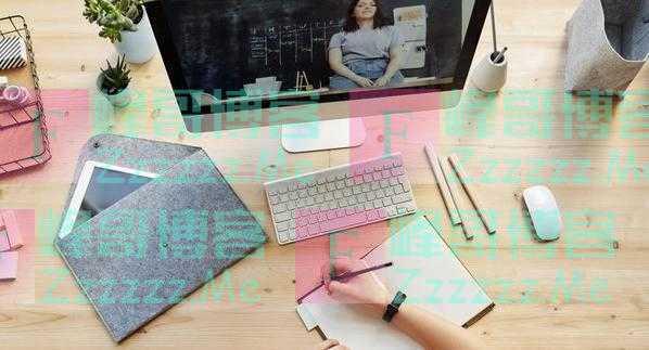 周国平:互联网与自我教育