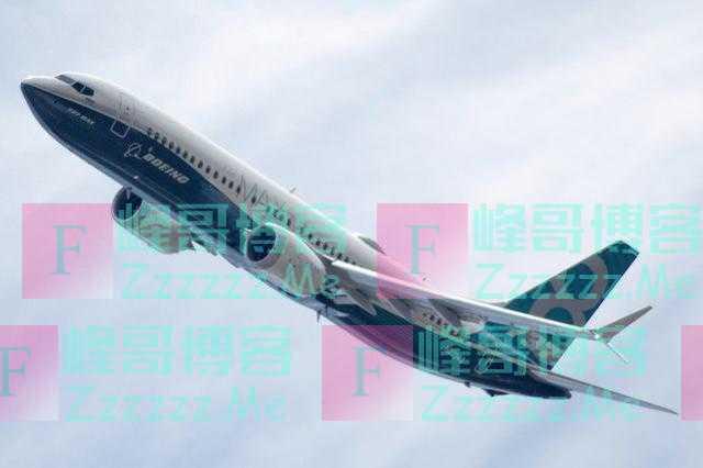 波音松了口气:被再度停飞的737MAX机型或将很快复飞