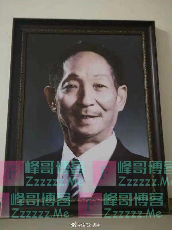 致敬袁隆平:不朽的功勋 有趣的灵魂