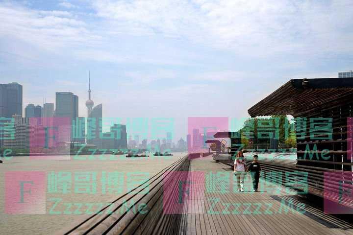"""从""""初心之地""""到""""人民城市""""——建党百年之际回看上海解放"""