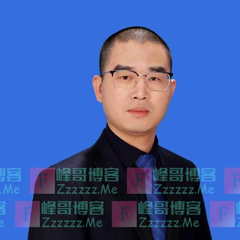 """刘策:城市更新已成房企""""第二赛道"""""""