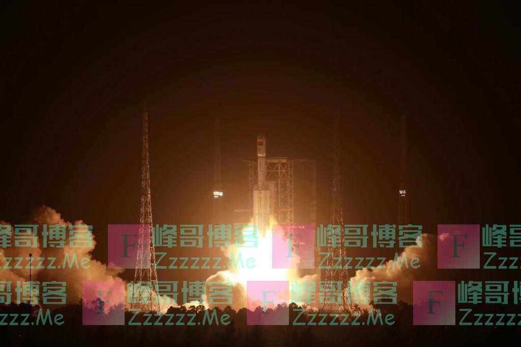 """骄傲!中国""""太空首单""""完成签收!哈工大""""硬核""""技术助力"""