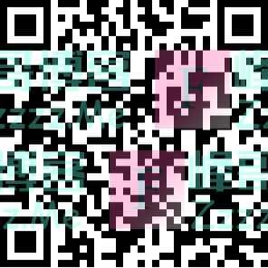 瑞安市科学技术协会我心向党~2021年瑞安市党史+科普知识竞赛(6月7日截止)