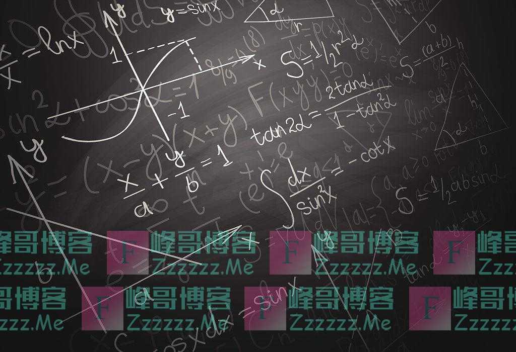 高考数学爆上热搜,学过的知识你还记得多少?