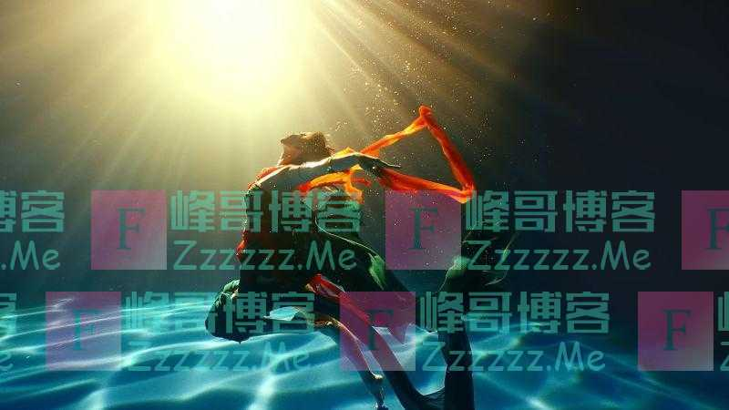 对话《洛神水赋》主创:火出圈的,是中华文化