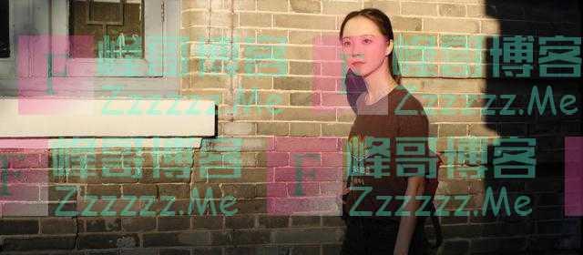 """我国首个虚拟学生入学清华计算机系,""""华智冰""""有啥背景?"""