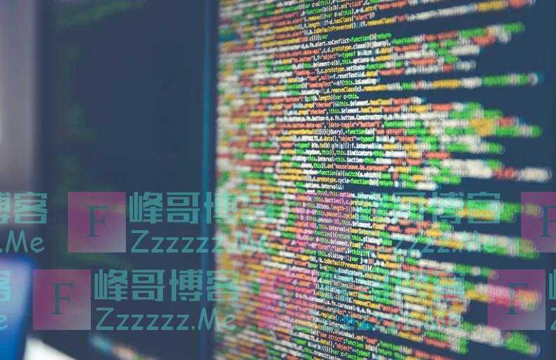 张霄:算法只是工具,不能把责任都推卸给算法