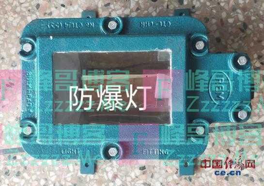 中国人在巴基斯坦开安防公司:光卖设备可不行!