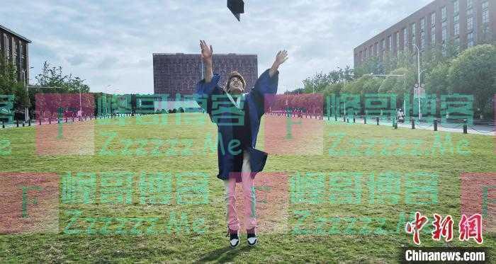 来华留学生:毕业不是终点 未来可期