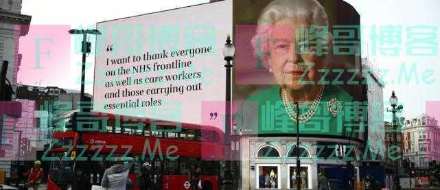 为何很多英国患者接种完成还死于新冠?英专家:疫苗有效但不完美