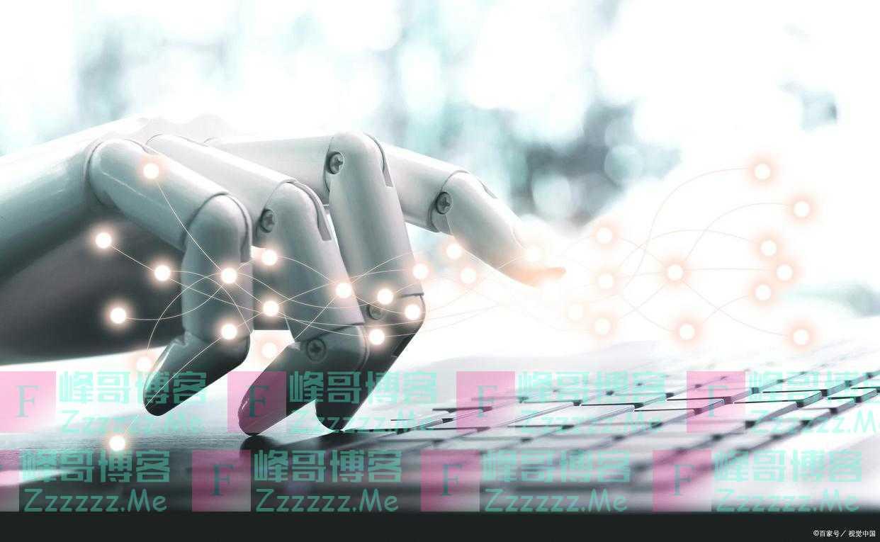 探索机器人伦理原则