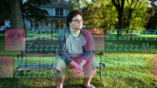 美国最高法院裁决:允许跨性别学生使用与其性别认同相符的卫生间