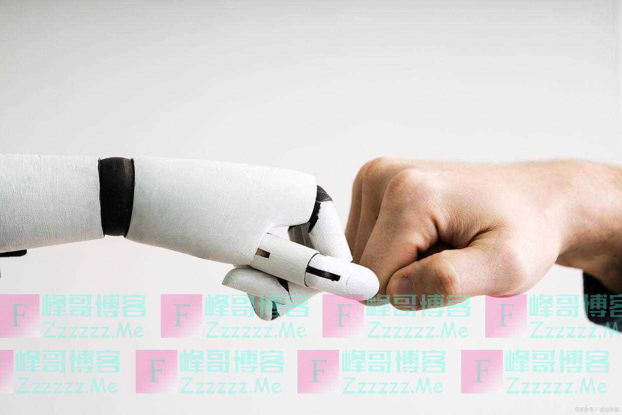 浅析欧盟人工智能算法歧视的法律规制