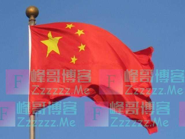 """环时锐评:中国舆论场应跳出对外""""牛""""和""""怂""""的思维"""