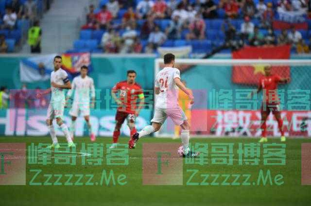 """欧洲杯上,这款""""中国制造""""刷屏了"""