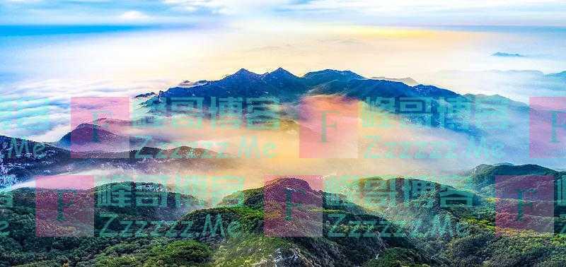 世界遗产大会 中国自然与文化双重遗产4项,值得去游历