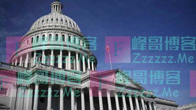 中方7问美国!请向世界好好回答