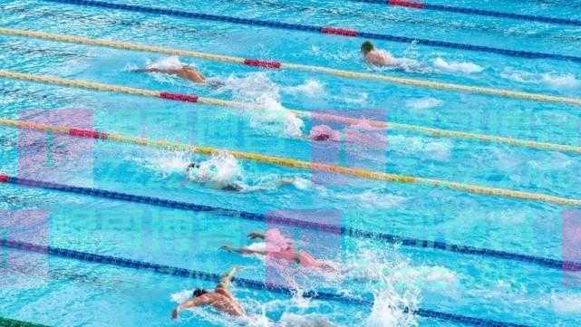 大乌龙!波兰6名游泳运动员抵达东京才发现无奥运参赛资格