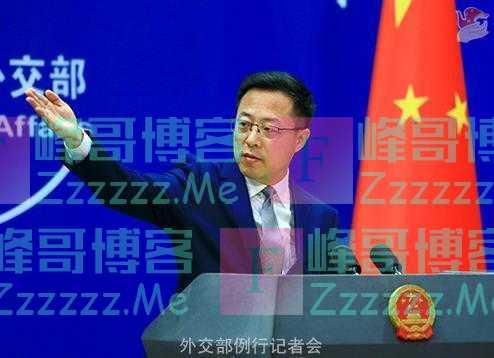 中国是否派高官参加东京奥运会开幕式?外交部回应