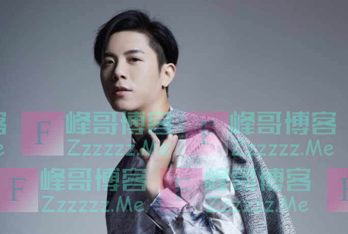 《中国好声音》官宣第10季,4大4小导师阵容引期待