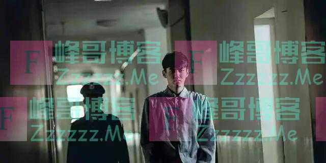 """新华每日电讯:吴亦凡从""""顶流""""跌为""""顶丑"""",谁在""""护丑助丑""""?"""