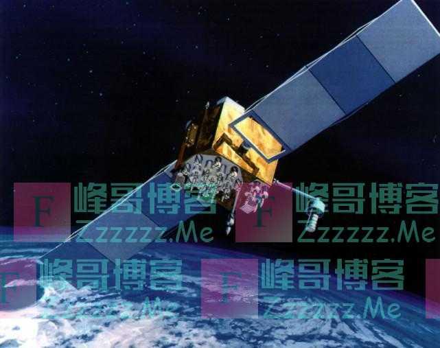 世界第五?印媒:印度拟向全球推广国产NavIC卫星导航系统