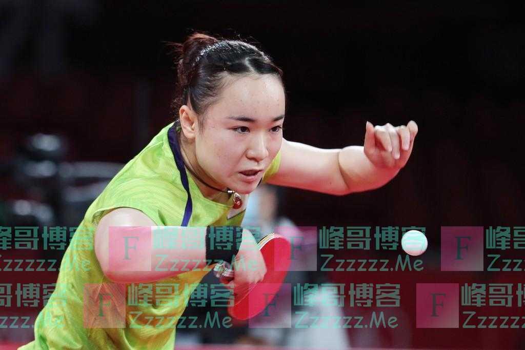 日本选手东奥会获奖牌后能得多少奖金?伊藤美诚目前拿的最多
