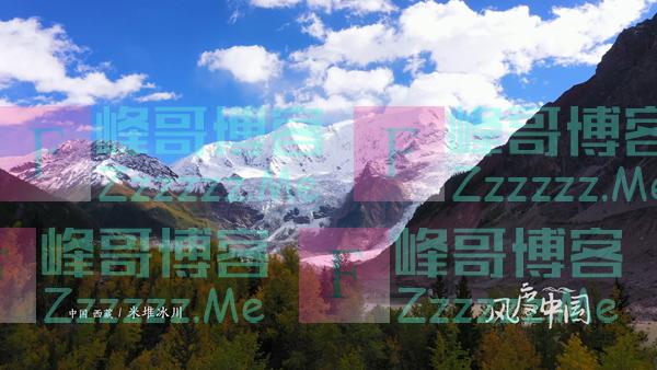 """湖南卫视又一档""""宝藏节目""""上线《风度中国》开启心灵治愈之旅"""