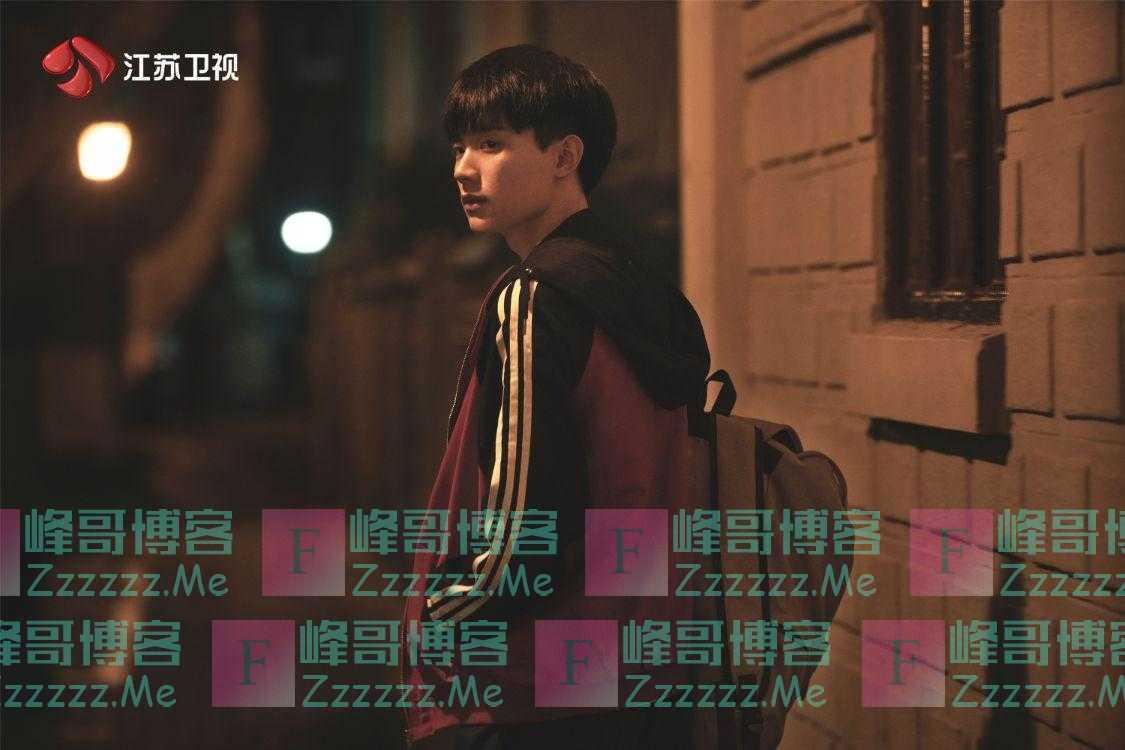 江苏卫视《乔家的儿女》定档8月17日 白宇携乔家兄妹演绎平凡生活
