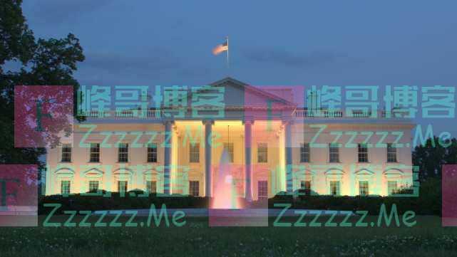 白宫介入,美国扛不住了?