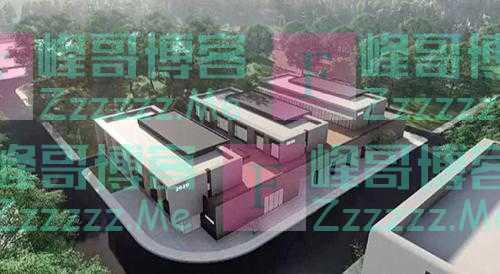 被动式建筑:房屋革命,未来已来