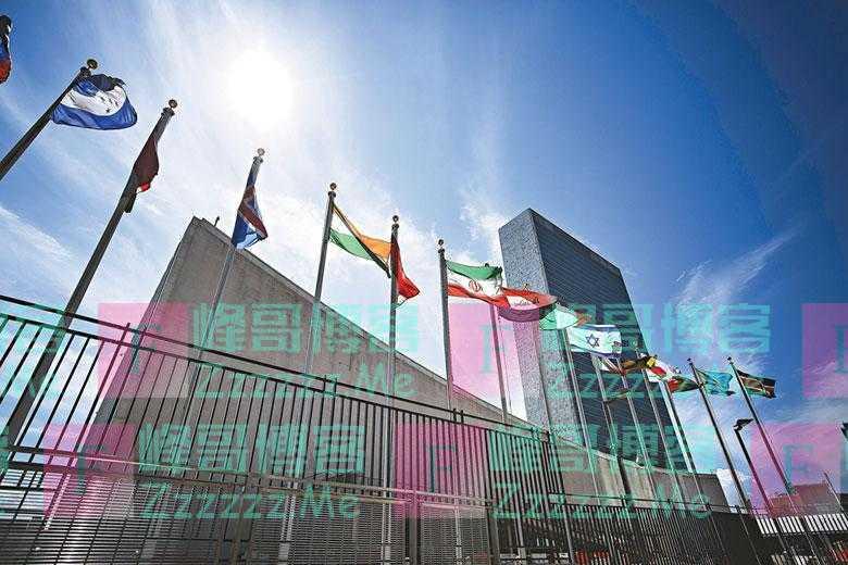 联合国安理会紧急讨论阿富汗问题,轮值主席国印度拒绝巴基斯坦和伊朗参会