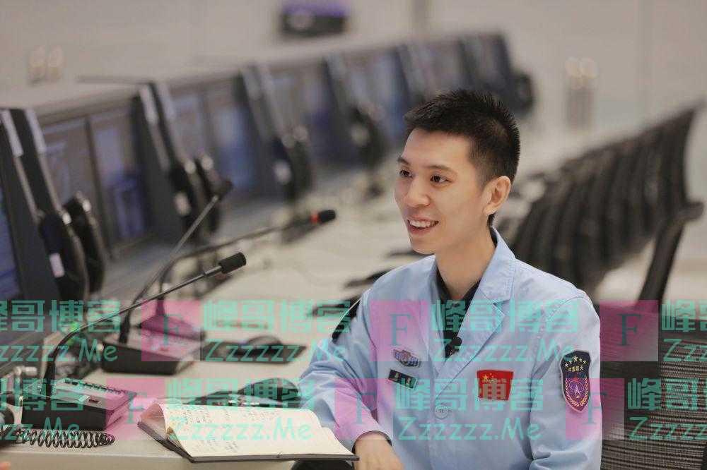 """神舟十二号航天员再出舱,""""北京明白""""讲述地面飞控故事:""""吵架""""是我们最正常的事"""