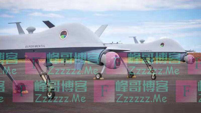 日本对高超音速武器设下多重防线