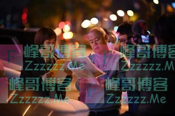 """导演刘进:我拍《理想之城》,想唤醒更多人""""睡着的理想"""""""
