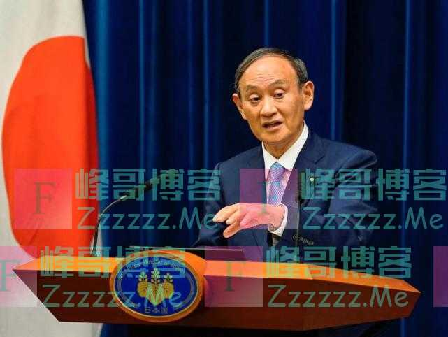 路透社:尽管东京奥运会成功举办,但多数日企仍希望菅义伟下台