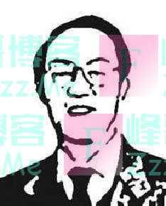 理论荐读|美国政府为什么跟中国过不去?究竟怎么想的?
