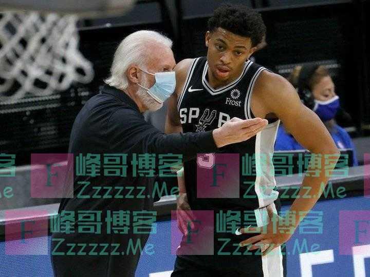 波波维奇或拒绝退休,72岁老主帅追NBA教练常规赛胜场纪录