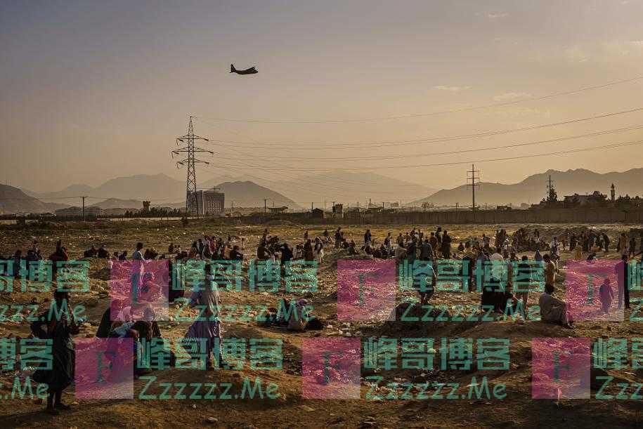 日本自卫队将携武器赴阿富汗接人撤离 必要时或威慑射击